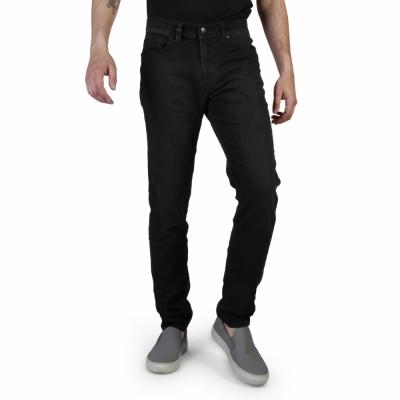Blugi Carrera Jeans 0T707M_0900A_PASSPORT Negru