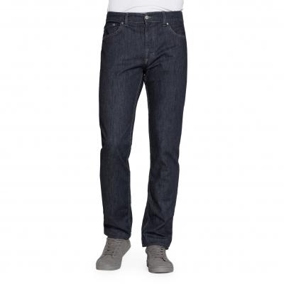 Blugi Carrera Jeans 700-941A Albastru