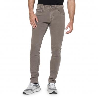Blugi Carrera Jeans 717_8302S Maro