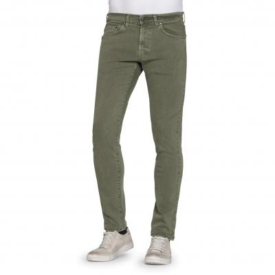 Blugi Carrera Jeans 717_8302S Verde