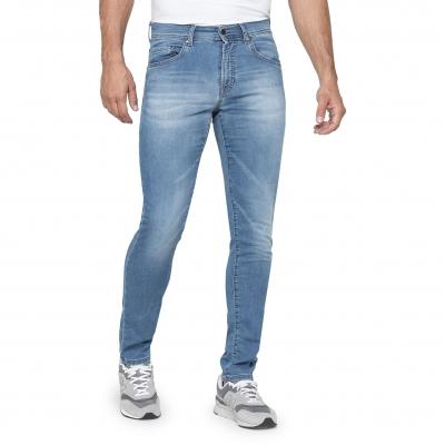Blugi Carrera Jeans 717R_0900A Albastru