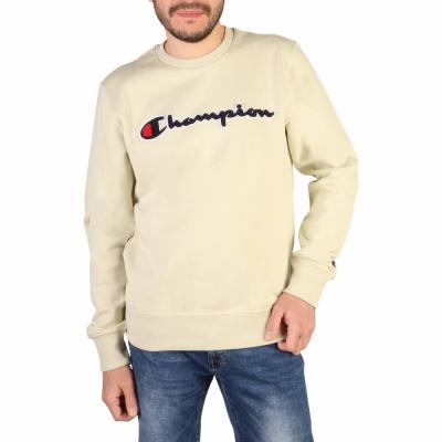 Bluze sport Champion 213511 Galben