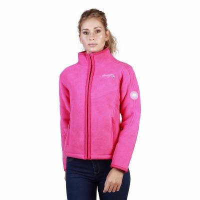 Bluze sport Geographical Norway Tapir_woman Roz