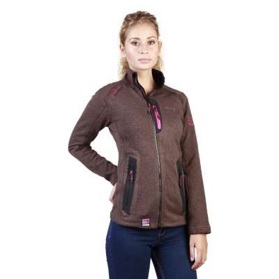 Bluze sport Geographical Norway Tazzera_woman Maro