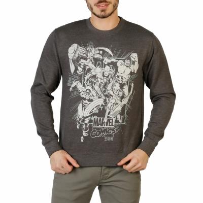 Bluze sport Marvel RFMCS160 Gri