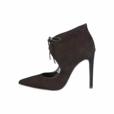Pantofi cu toc Made In Italia ROSSANA Negru