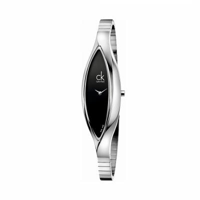 Ceasuri Calvin Klein K2C23 Gri