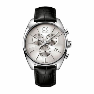 Ceasuri Calvin Klein K2F271