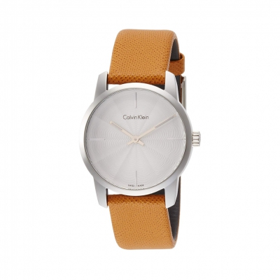 Ceasuri Calvin Klein K2G23 Maro