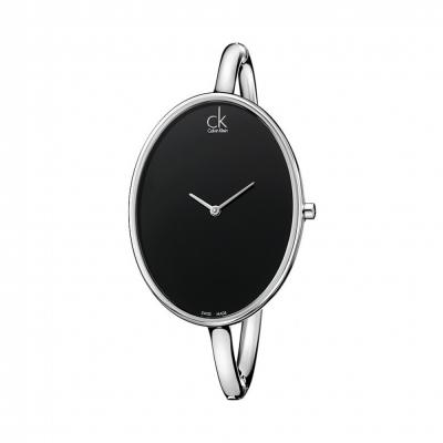 Ceasuri Calvin Klein K3D2S1 Gri