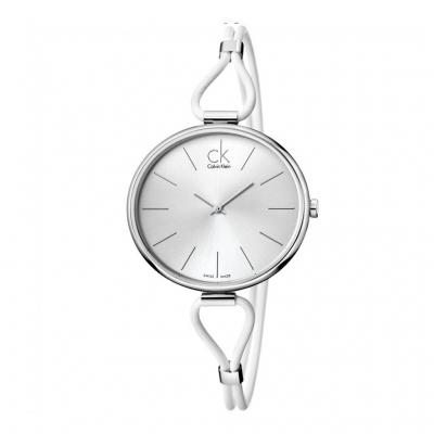 Ceasuri Calvin Klein K3V231 Gri
