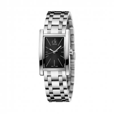 Ceasuri Calvin Klein K4P231 Gri