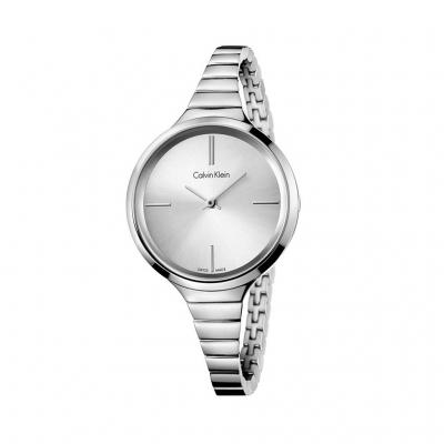 Ceasuri Calvin Klein K4U23 Gri