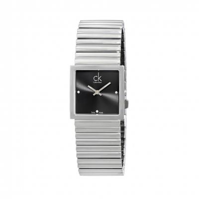 Ceasuri Calvin Klein K5623 Gri