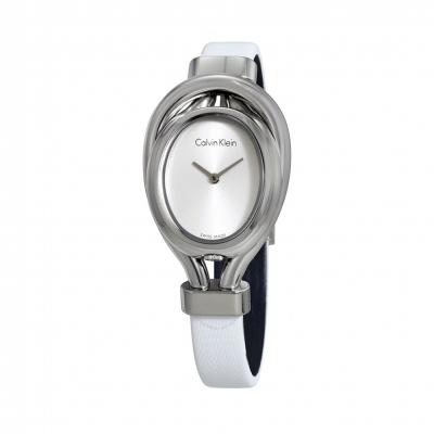Ceasuri Calvin Klein K5H231 Gri