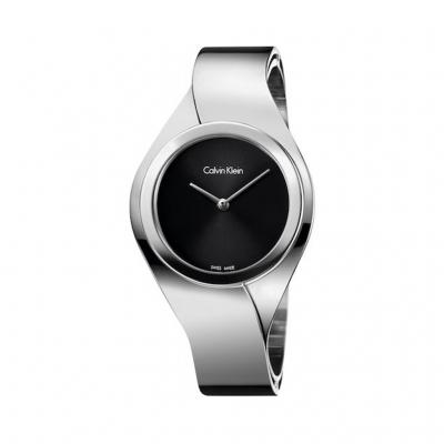 Ceasuri Calvin Klein K5N2M Gri