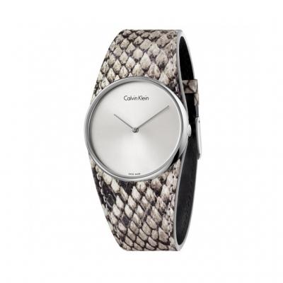 Ceasuri Calvin Klein K5V231 Gri