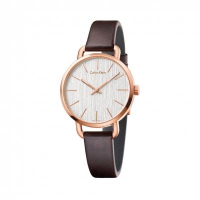 Ceasuri Calvin Klein K7B23 Maro