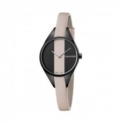 Ceasuri Calvin Klein K8P23 Roz
