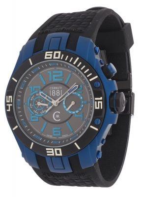 Ceasuri Cerruti CRA070W Negru
