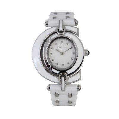 Ceasuri Cerruti CRM039A