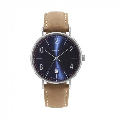 Ceasuri Gant DETROIT Maro