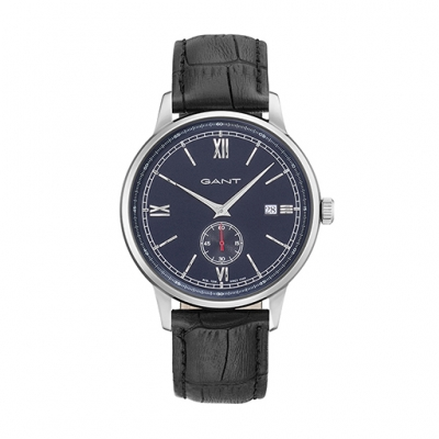 Ceasuri Gant FREEPORT Negru