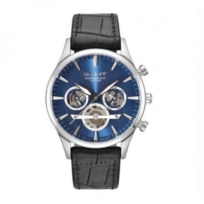 Ceasuri Gant RIDGEFIELD_GT Albastru