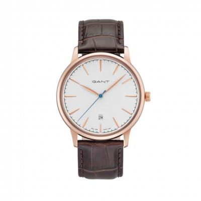 Ceasuri Gant STANFORD Maro