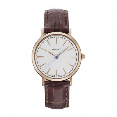 Ceasuri Gant STANFORDLADY Maro