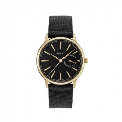 Ceasuri Gant STANFORDLADY Negru
