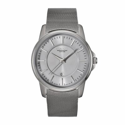 Ceasuri Gant WARREN Gri