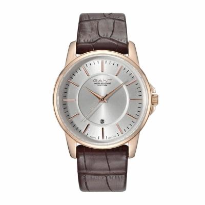 Ceasuri Gant WARREN Maro