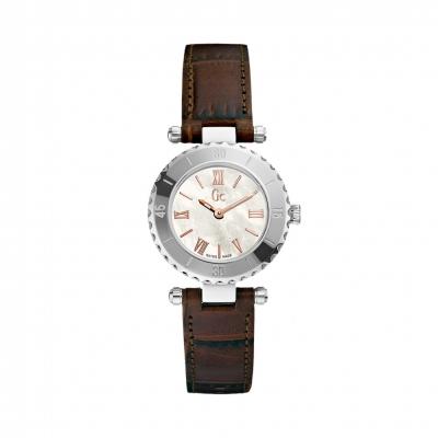 Ceasuri Guess X70031 Maro
