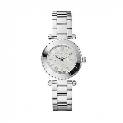 Ceasuri Guess X70110 Gri