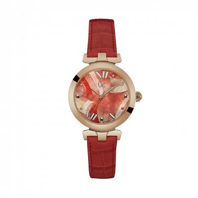 Ceasuri Guess Y20004 Rosu