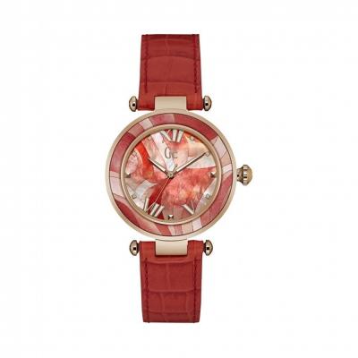 Ceasuri Guess Y21005 Rosu