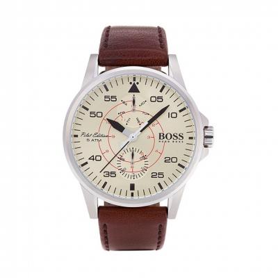 Ceasuri Hugo Boss 1513516 Maro