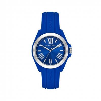 Ceasuri Michael Kors MK27B Albastru