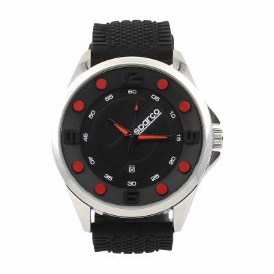 Ceasuri Sparco ALAIN Negru