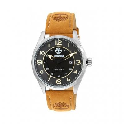 Ceasuri Timberland 15254JSB Maro