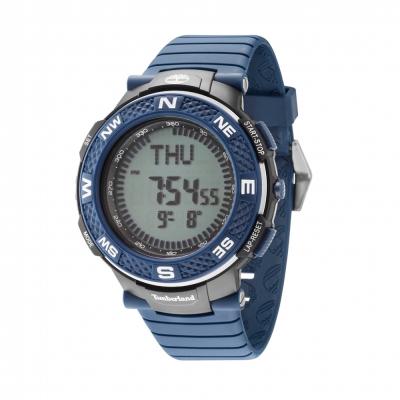 Ceasuri Timberland MENDON Albastru