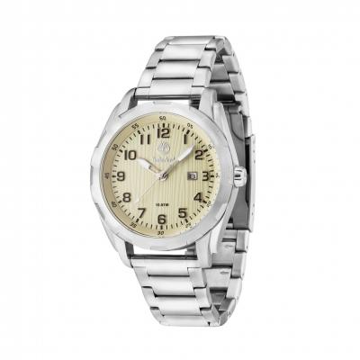 Ceasuri Timberland NEWMARKET-XS Gri