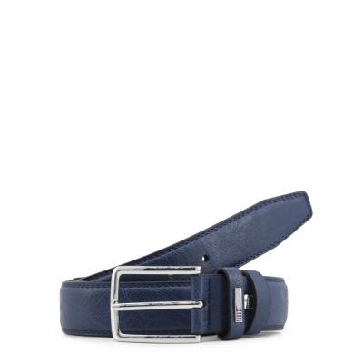 Curele Carrera Jeans CB702 Albastru
