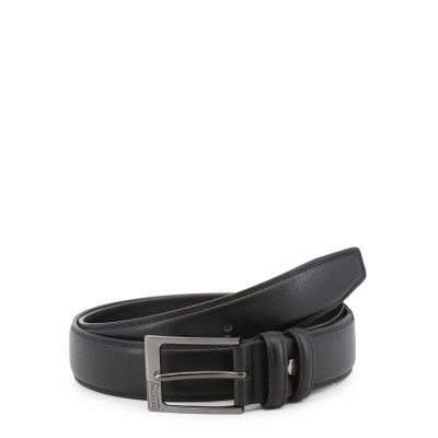 Curele Carrera Jeans CB708 Negru