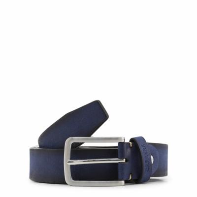 Curele Carrera Jeans CB736 Albastru