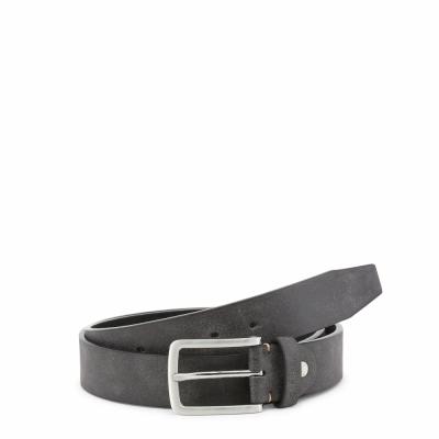 Curele Carrera Jeans CB736 Negru