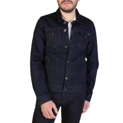 Geci Armani Jeans 7V6B24_6D7AZ Albastru