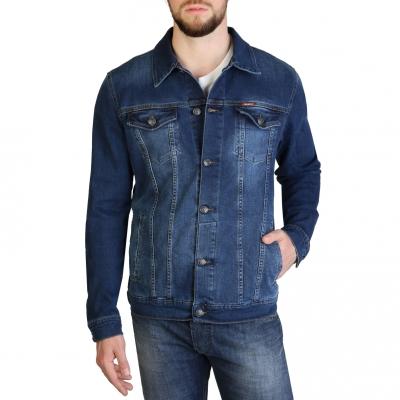 Geci Carrera Jeans 450-970A Albastru