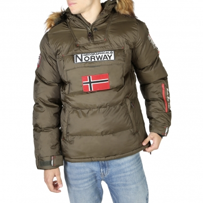 Geci Geographical Norway Bilboquet_man Maro